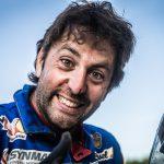 Paul Spierings pakt de winst in vierde etappe van de Breslau Rally en maakt belangrijke tijd goed